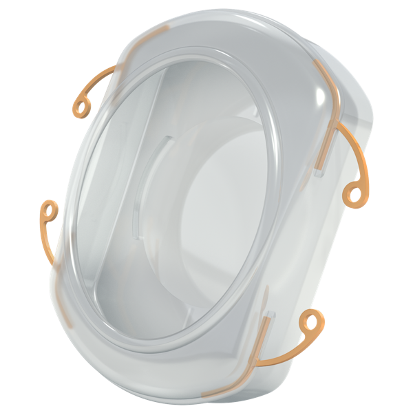 gemini-refractive-capsule